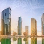 Регистрация компании в Дубае в 2019 году в свободной зоне DMCC – правила трудоустройства сотрудников