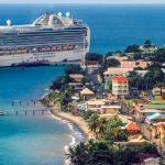 IBC в Доминике с 2020 года подпадают под налогообложение