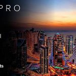 Конференция InvestPro UAE Dubai 2019