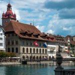 Зарегистрировать компанию GmbH в Швейцарии в кантоне Люцерн