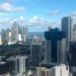 Вложения в недвижимость Панамы – это залог получения резидентства страны