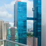 Пентхаус в Punta Pacifica в Панама Сити: Возможность резидентства в престижном районе