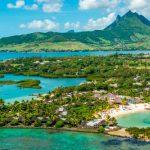 Открыть личный брокерский счет в Stater Limited, Маврикий