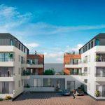 ВНЖ Бельгии при покупке недвижимости в Арденнах (ЖК Surol-Berthe)