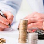 Налоговые льготы для бизнеса и физических лиц в Грузии
