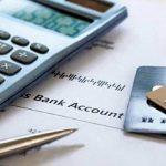 Профессиональная помощь в открытии корпоративного счета в TrustCom Financial – от 2999  EUR
