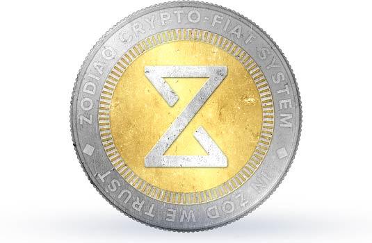 ZODIAQ присоединился к FATCA