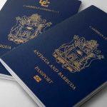 Гражданство за инвестиции 2019: Антигуа и Барбуда предлагает новые преимущества