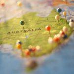 Бизнес-иммиграция в Австралию: факты, советы и статистика