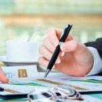 Что стоит знать о подтверждении адреса для открытия счета в иностранном банке нерезидентом в 2019?