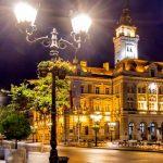 Как открыть банковский счет в Сербии