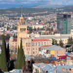 Банки в Грузии: где лучше открыть личный и корпоративный счет