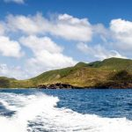 BC на Невисе с корпоративным счетом в британской платежной системе – от 4699  EUR