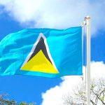 Гражданство за инвестиции 2020: Сент-Люсия – карибский бестселлер