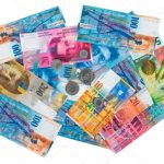 Цены в Швейцарии 2019: узнаем, оформляя ВНЖ в Швейцарии через налоговое соглашение