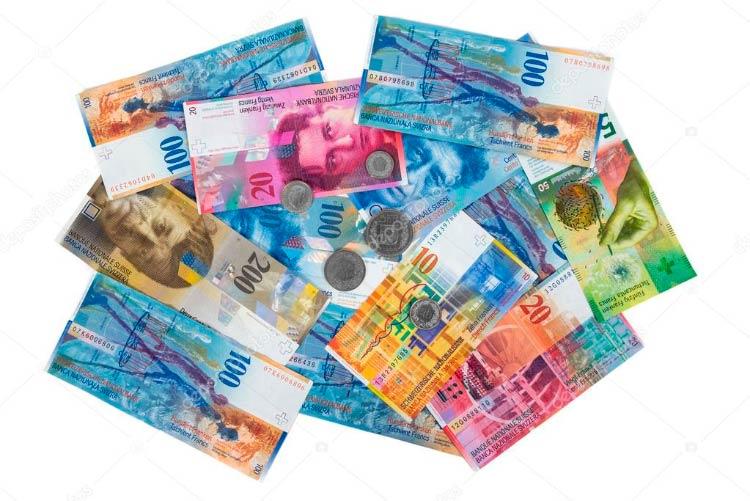 ВНЖ в Швейцарии через налоговое соглашение