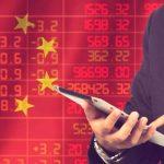 В Китае продолжают снижать налоговую нагрузку на граждан и компании