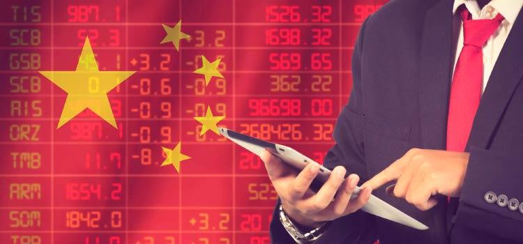 Китай продолжает снижать налоги