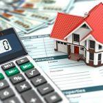 Гражданство за инвестиции 2019: инвестируем в паспорт и недвижимость Молдовы