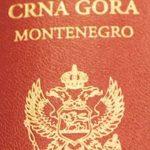 Гражданство за недвижимость Черногории 2019: пора выбирать