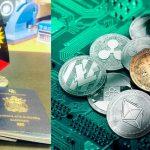 Гражданство за криптовалюту 2019: преимущества Антигуа и Барбуды