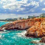 Банковский счет на Кипре в 2019 году. Имеет ли смысл пытаться открыть банковский счет на Кипре нерезиденту?