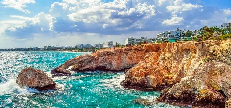 открытия счета в кипрских банках
