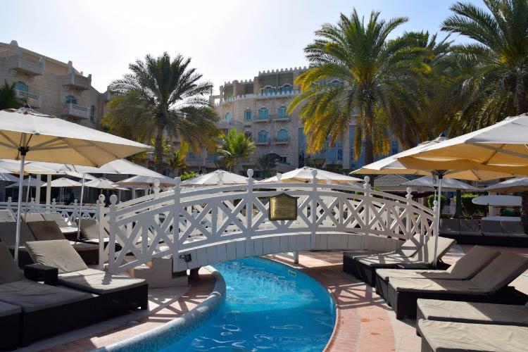 купить недвижимость в Кипре