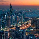 Что нужно знать о противодействии отмыванию денег при регистрации компании в Дубае в 2019 году в свободной зоне DMCC?