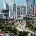 Наличие собственности в Панаме открывает путь к получению резидентства страны