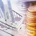 Компаниям с бизнесом в ЕС придется раскрывать свои сделки с налоговой выгодой