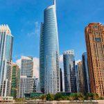 Регистрация компании в Дубае в 2019 году в свободной зоне DMCC – как передать компанию по наследству?