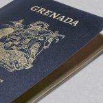 Гражданство за инвестиции Гренады: простое оформление визы E-2 и другие плюсы