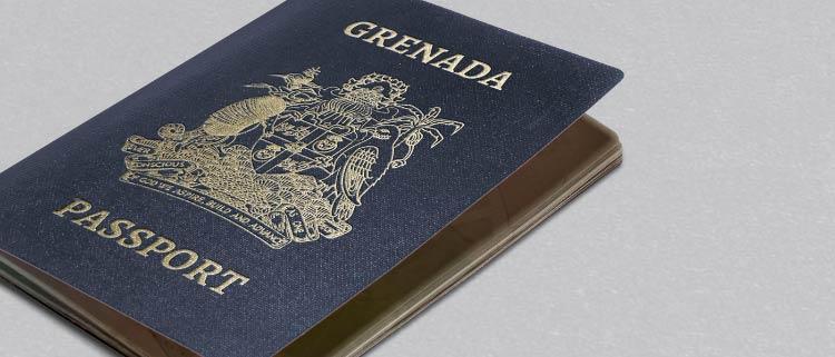 получите гражданство за инвестиции Гренады