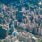 Гонконг – мировой лидер по количеству магнатов недвижимости
