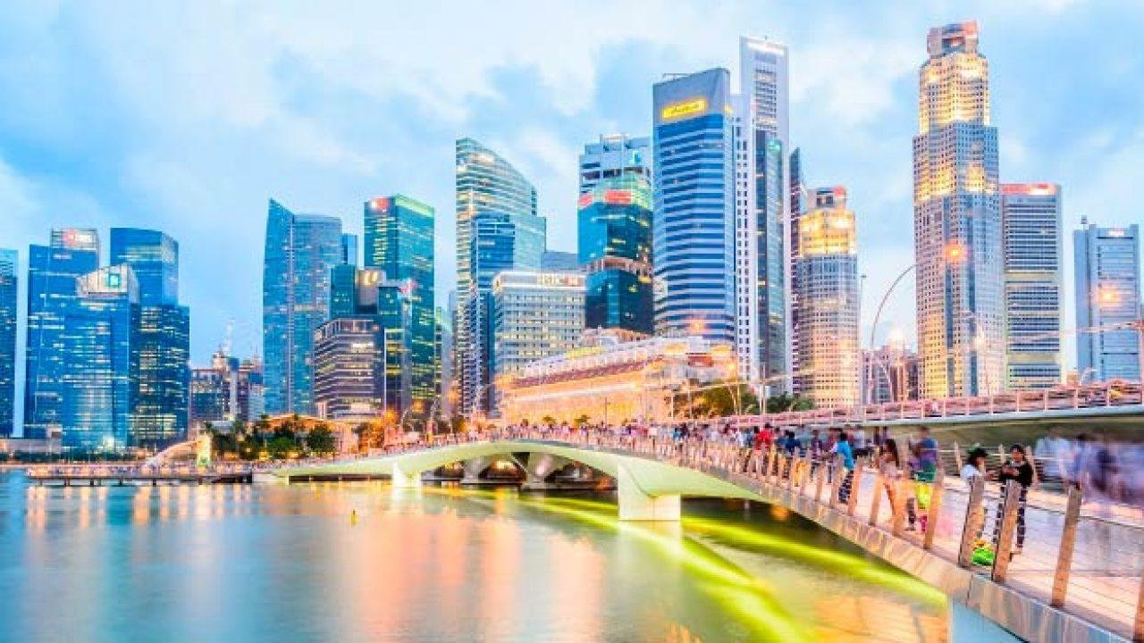 Цены на жилье сингапур бари недвижимость