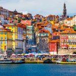 ВНЖ за недвижимость в Португалии: 3 выгодных варианта в Лиссабоне