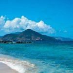 LLC на Невисе с корпоративным счетом в британской платежной системе
