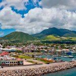 LLC на Невисе с корпоративным счетом в платежной системе Великобритании – от 4699  EUR