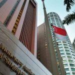 Центробанк Сингапура – лучший в мире
