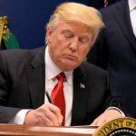 США не хотят делиться технологиями с иностранцами: подготовьтесь к новым требованиям
