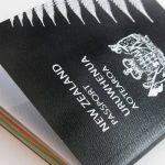 Сколько стоит паспорт Новой Зеландии в 2021 году, и как его получить?