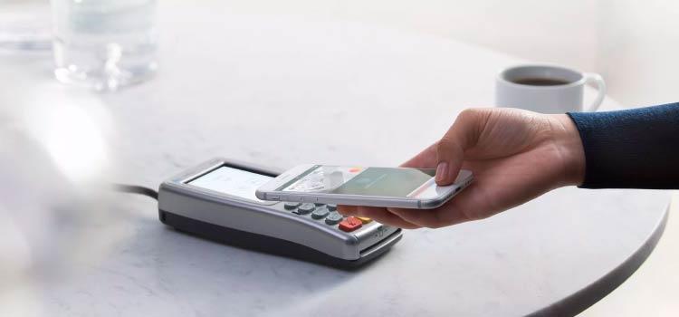Инструкция: как подготовить документы для открытия счета в платёжной системе
