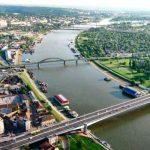 ВНЖ в Сербии: на каких основаниях можно приобрести ВНЖ в Сербии