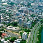 Открыть корпоративный банковский счет удалённо в банке Пуэрто-Рико