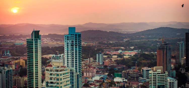 Получение ПМЖ в Панаме