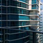 Квартира с видом на Тихий океан в Панаме – ценный актив с перспективой второго резидентства