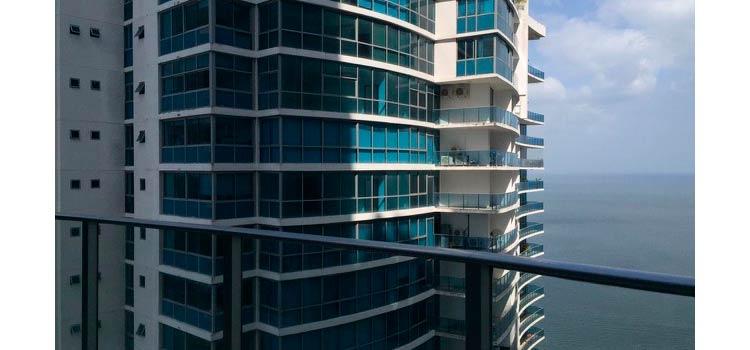 Покупка квартиры в Панама Сити