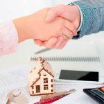 Процесс покупки и оформление прав собственности на недвижимость в Грузии