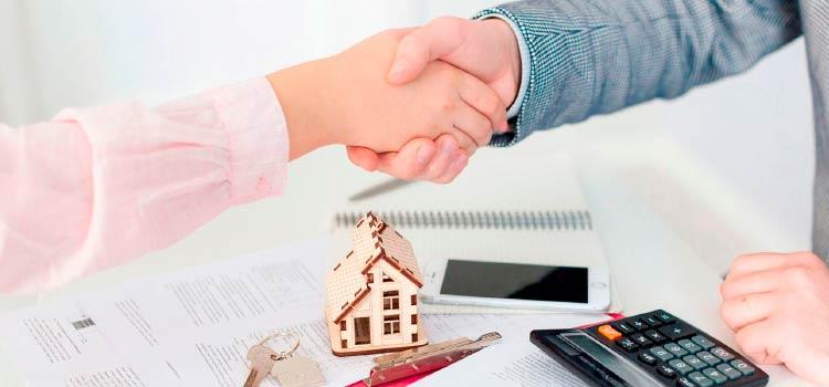 права собственности на недвижимость в Грузии